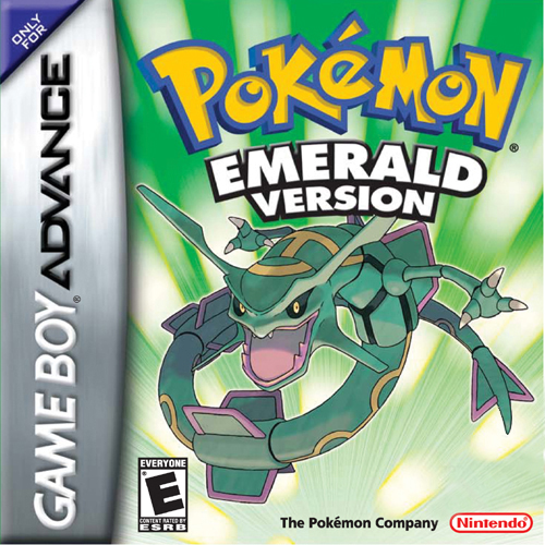 http://gamespcdownload.files.wordpress.com/2009/12/pokemon-emerald.jpg